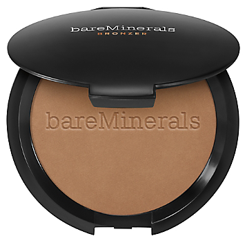 ENDLESS SUMMER Bronzer - Faux Tan