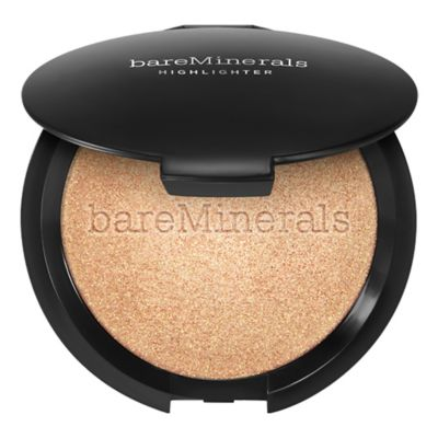 thumbnail imageENDLESS GLOW Highlighter