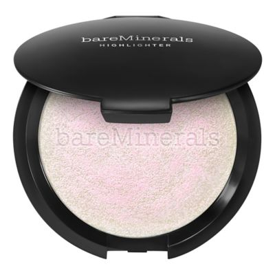 thumbnail imageENDLESS GLOW Highlighter - Whimsy