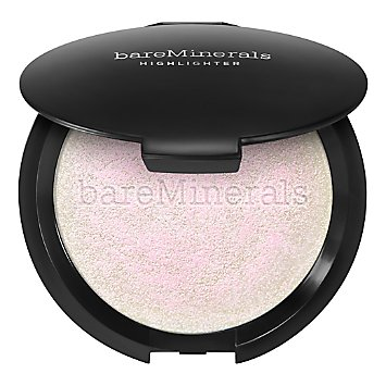 ENDLESS GLOW Highlighter
