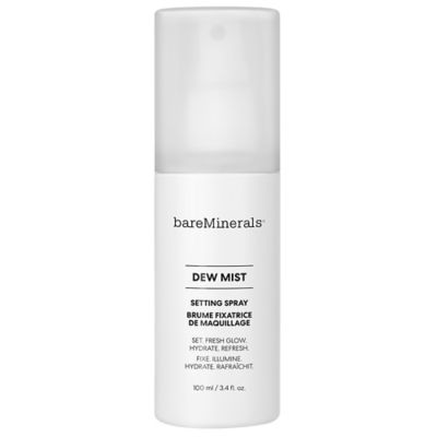 thumbnail imageDew Mist Setting Spray