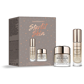 Starlit Skin Collection