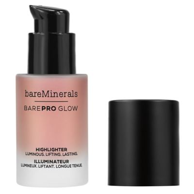 thumbnail imageBAREPRO Glow Highlighter