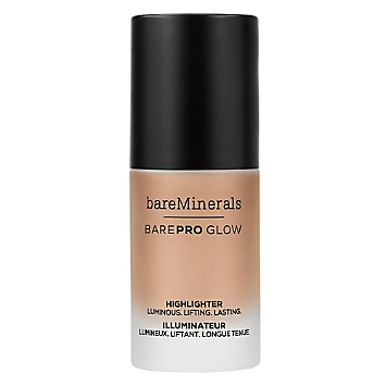 BAREPRO Glow Highlighter Drops - Free