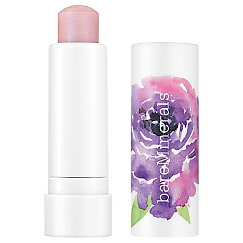 Floral Utopia Crystalline Glow Highlighter Stick - Indigo Girl