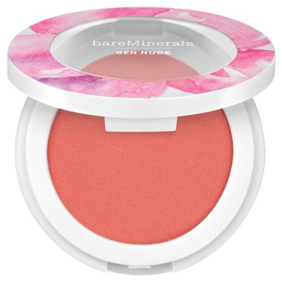 thumbnail imageFloral Utopia GEN NUDE Powder Blush - Blooming Poppy