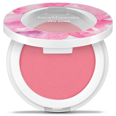 thumbnail imageFloral Utopia Gen Nude Blush in Rose