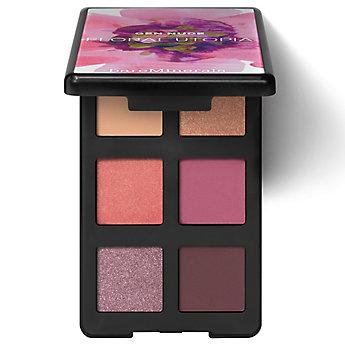 Floral Utopia GEN NUDE® Eyeshadow Palette