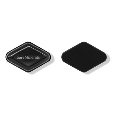 thumbnail imageDual-Sided Silicone Blender [wn]