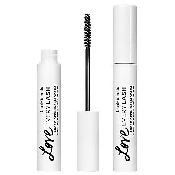 LOVE EVERY LASH DUO