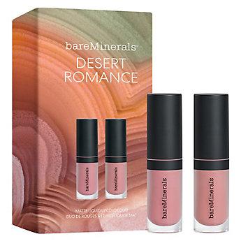 f024208875d Nude Lipstick | Lip Colors | Lip Balm | bareMinerals