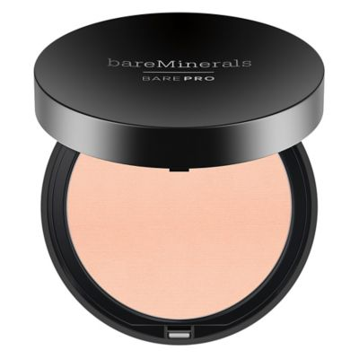 thumbnail imageBAREPRO Performance Wear Powder Foundation - Porcelain 0.5