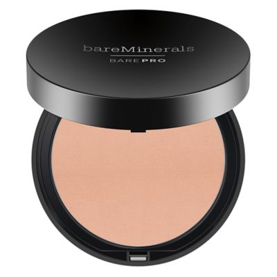 thumbnail imageBAREPRO Performance Wear Powder Foundation - Shell 7.5