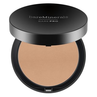 thumbnail imageBAREPRO Performance Wear Powder Foundation - Linen 10.5