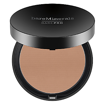 BAREPRO Performance Wear Powder Foundation - Almond 22