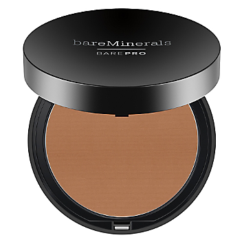 BAREPRO Performance Wear Powder Foundation - Walnut 23