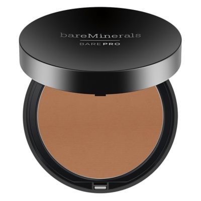 thumbnail imageBAREPRO Performance Wear Powder Foundation - Walnut 23