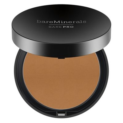 thumbnail imageBAREPRO Performance Wear Powder Foundation - Latte 24