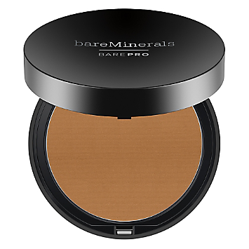 BAREPRO Performance Wear Powder Foundation - Latte 24