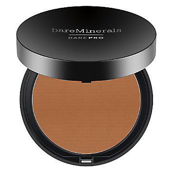 BAREPRO Performance Wear Powder Foundation - Maple 24.5