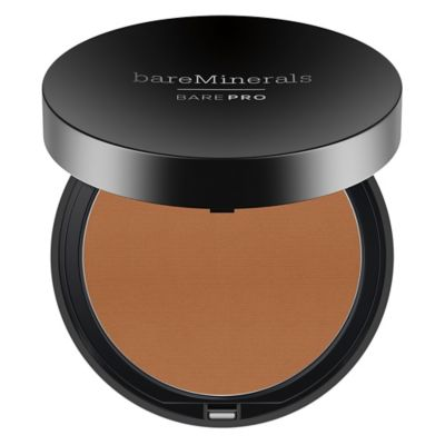 thumbnail imageBAREPRO Performance Wear Powder Foundation - Maple 24.5