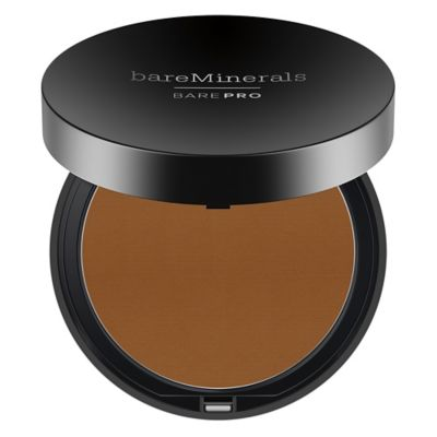 thumbnail imageBAREPRO Performance Wear Powder Foundation - Espresso 27