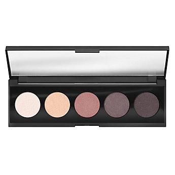 Bounce & Blur Eyeshadow Palettes-Dawn
