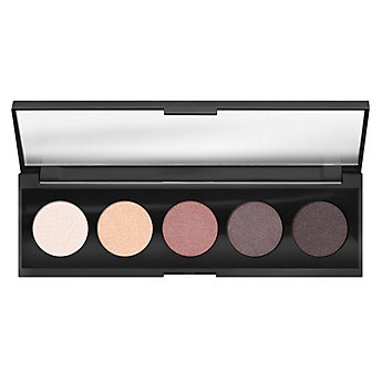 Bounce & Blur Eyeshadow Palettes-Dawn