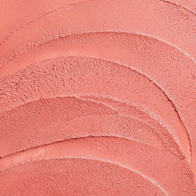 Bounce Blur Blush by bareMinerals #21