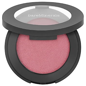 BOUNCE & BLUR POWDER BLUSH-Mauve Sunrise