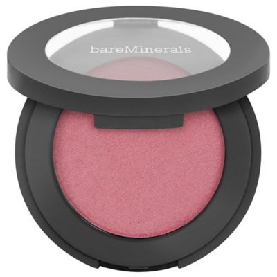 thumbnail imageBOUNCE & BLUR POWDER BLUSH-Mauve Sunrise