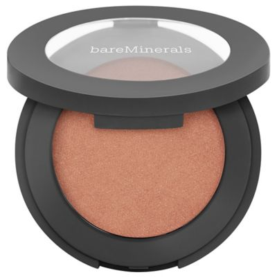 thumbnail imageBOUNCE & BLUR POWDER BLUSH-Blurred Buff