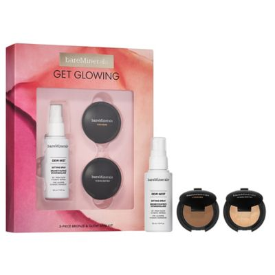 thumbnail imageGet Glowing Gift Set