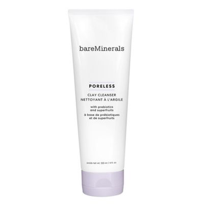 thumbnail imagePORELESS Clay Cleanser