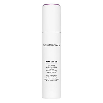 PoreLess Oil-Free Moisturizer