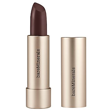 MINERALIST Hydra Smoothing Lipstick - Willpower