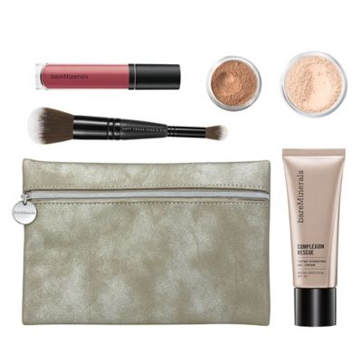 thumbnail imageCOMPLEXION RESCUE KIT