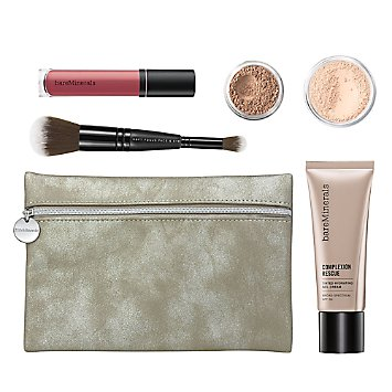 COMPLEXION RESCUE KIT