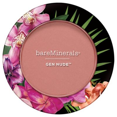 thumbnail imageThe Beauty of Nature GEN NUDE Powder Blush