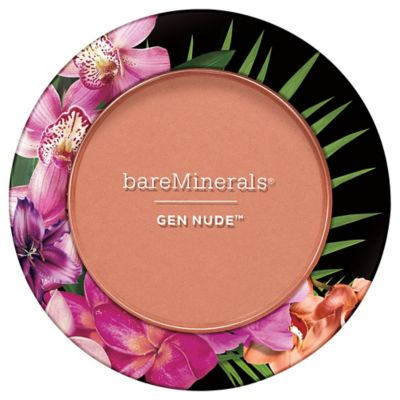 thumbnail imageBeauty of Nature GEN NUDE Powder Blush