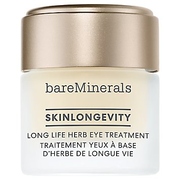 SKINLONGEVITY LONG LIFE HERB EYE TREATMENT