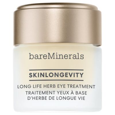 thumbnail imageSKINLONGEVITY LONG LIFE HERB EYE TREATMENT
