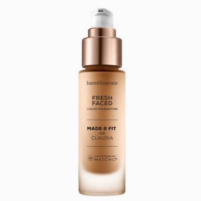 thumbnail imageMADE-2-FIT FRESH FACED FOUNDATION