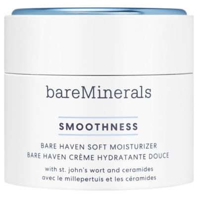 thumbnail imageSMOOTHNESS Bare Haven Soft Moisturizer