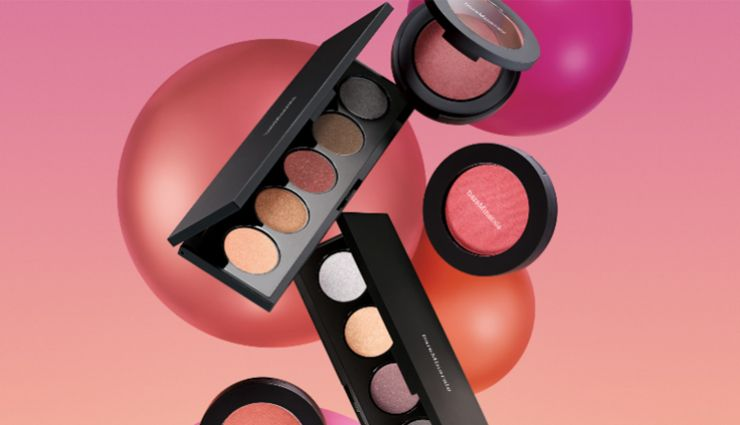 NEW: Bounce & Blur Collection