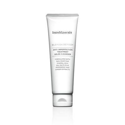 thumbnail imageBLEMISH REMEDY Anti-Imperfection Treatment Gelee Cleanser
