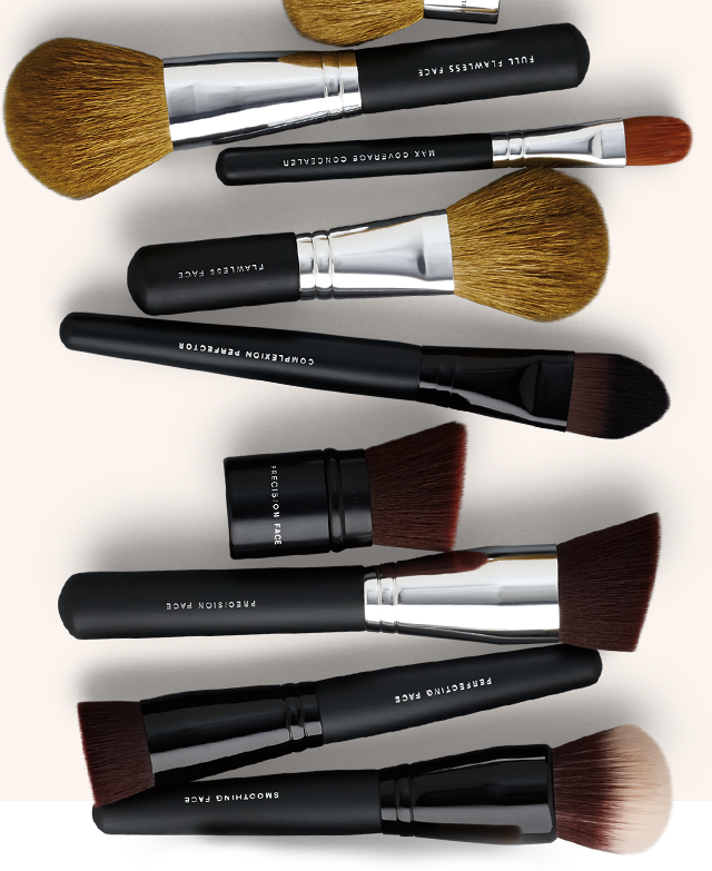 Career Opportunities | bareMinerals