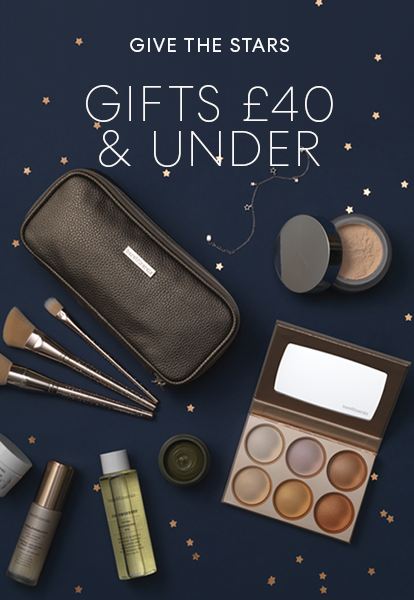Gifts £40 & under