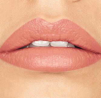 It Basically Matches Her Natural Lip Color And Defines The Ef356af3b8bfc06dde7a1a093c5def35 Jpg