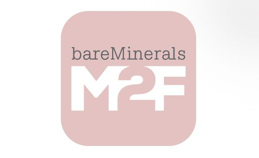 Image result for bare minerals fit me